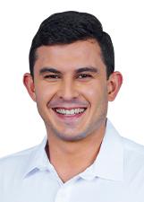 Logotipo Douglas Andrade da Costa